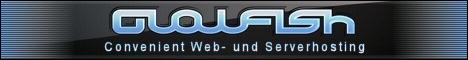 Convenient Web- und Serverhosting